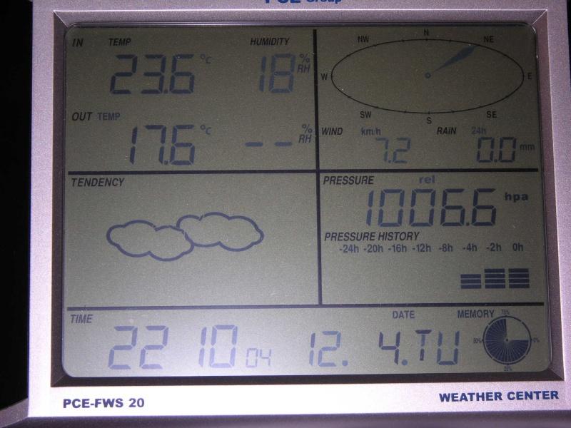 fws20 - sensori umidità FWS20 Dscn1010