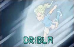 Duvidas                   Dribla10