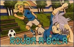 Area Flooder Rouba_10