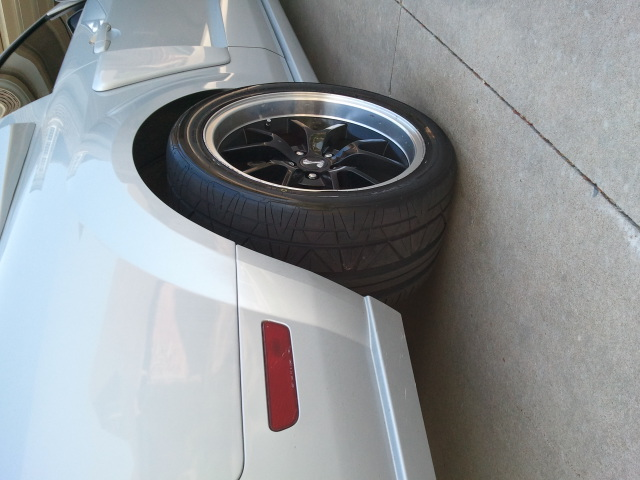 Getting new tires! Need help! :) - Page 2 2011-010