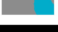 Wii U Logo_m10