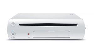 Wii U Medium11