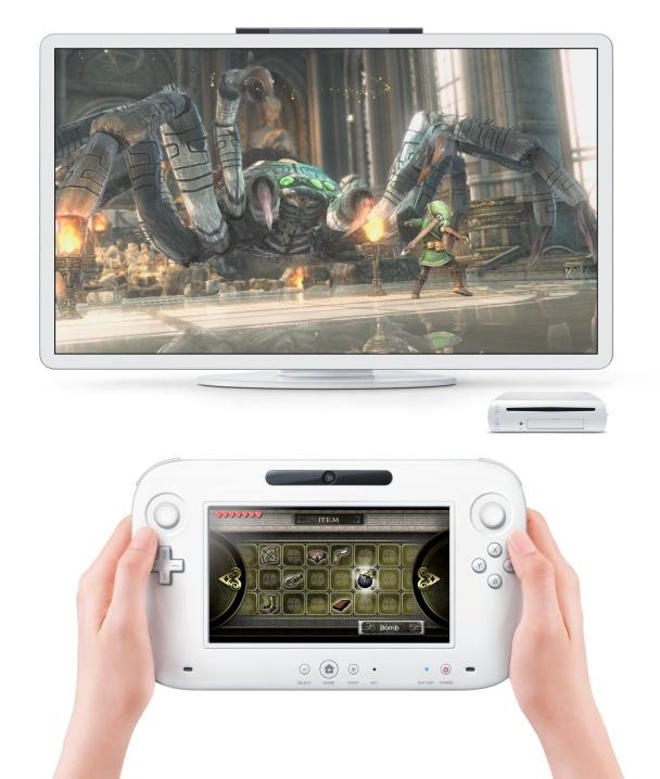 Wii U New-ni10