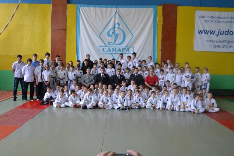 """Открытое Первенство СДЮСШОР №15 """"Виктория"""" 2 мая 2011 года Dsc_0010"""