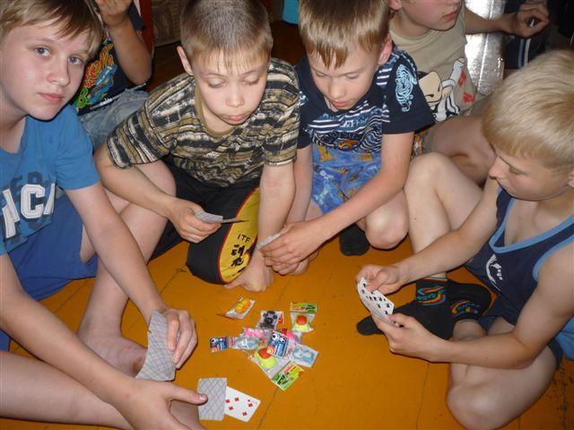 """Лето 2011 - ДООЦ """"Арго"""" 2 смена P1070814"""