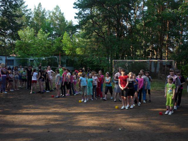 """Лето 2011 - ДООЦ """"Арго"""" 2 смена P1070826"""