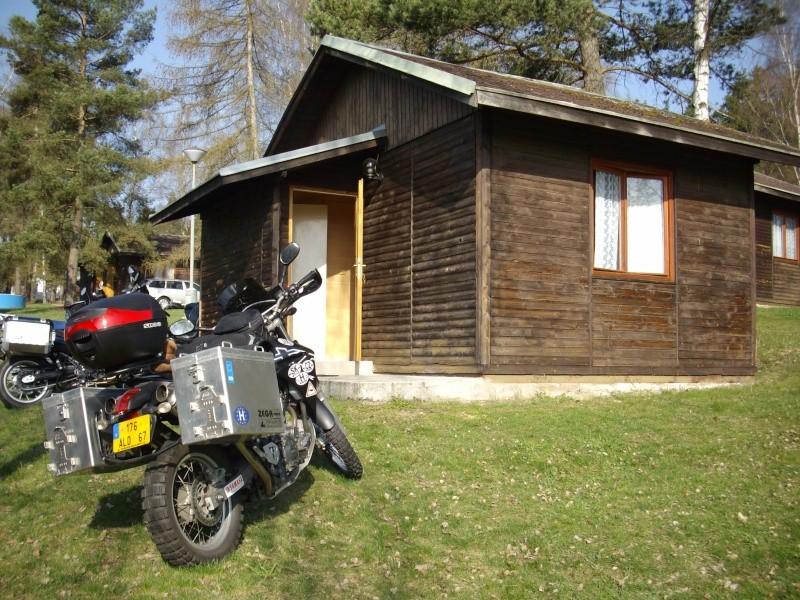 Vos plus belles photos de motos - Page 2 04_kar10