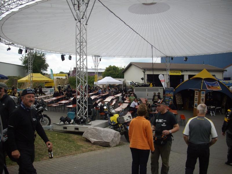 TRAVEL EVENT - GS TROPHY 2011 du 27 au  29 Mai Imgp1017