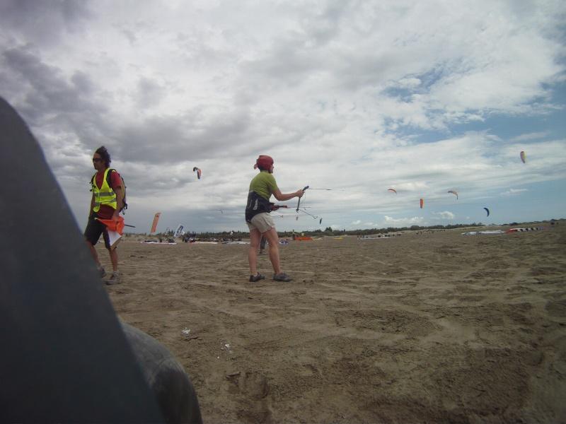 Les Dunes de l'Espi 2011 Gopr2210