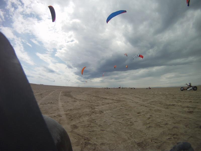 Les Dunes de l'Espi 2011 Gopr2211