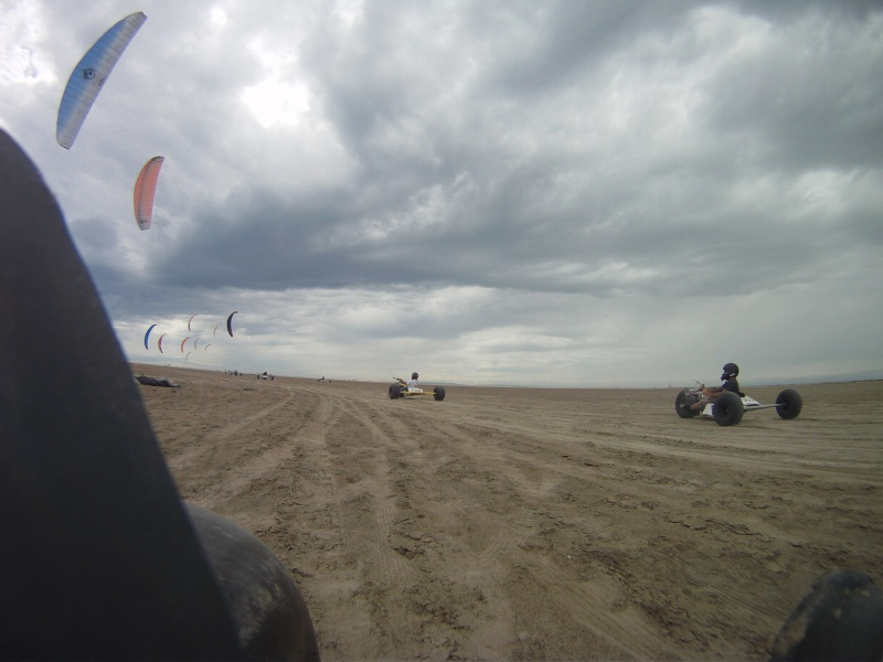 Les Dunes de l'Espi 2011 Gopr2212