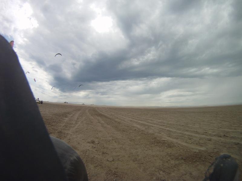Les Dunes de l'Espi 2011 Gopr2213