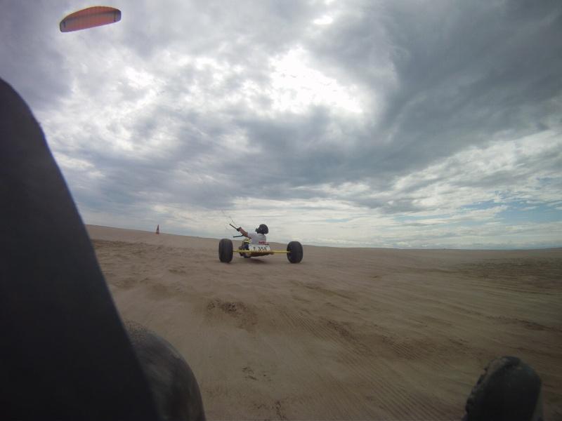 Les Dunes de l'Espi 2011 Gopr2514