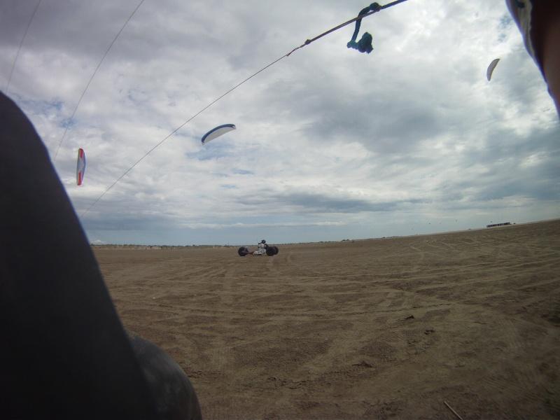 Les Dunes de l'Espi 2011 Gopr2516