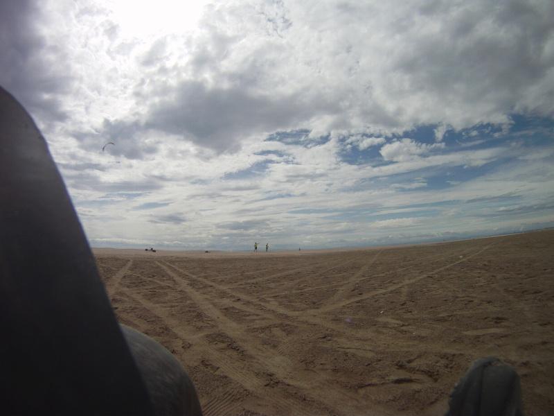 Les Dunes de l'Espi 2011 Gopr2611
