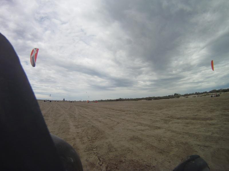 Les Dunes de l'Espi 2011 Gopr2612