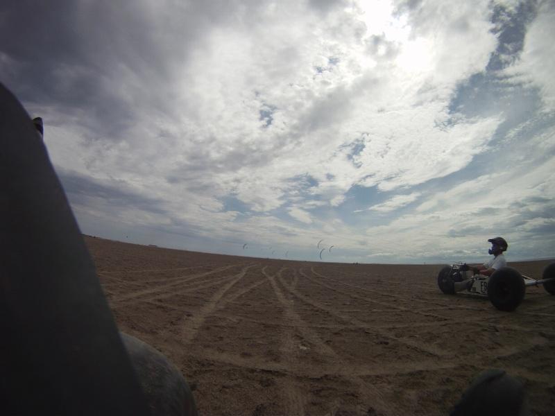 Les Dunes de l'Espi 2011 Gopr2710