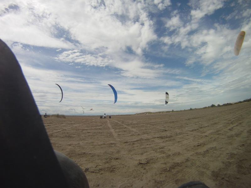 Les Dunes de l'Espi 2011 Gopr2711