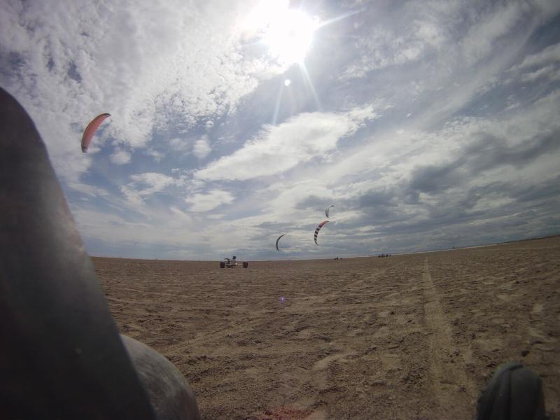 Les Dunes de l'Espi 2011 Gopr2712