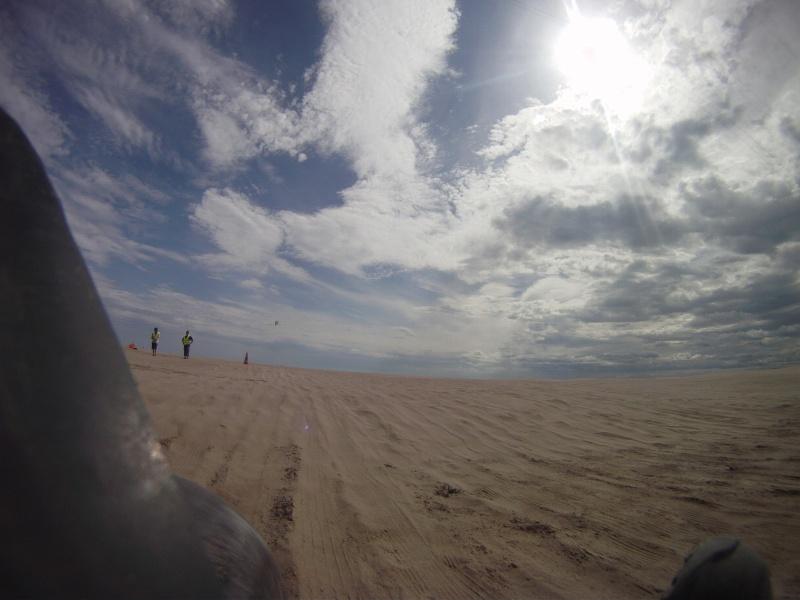 Les Dunes de l'Espi 2011 Gopr2810