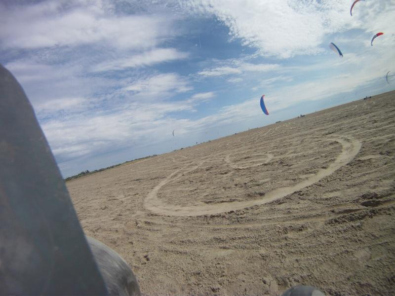 Les Dunes de l'Espi 2011 Gopr2811