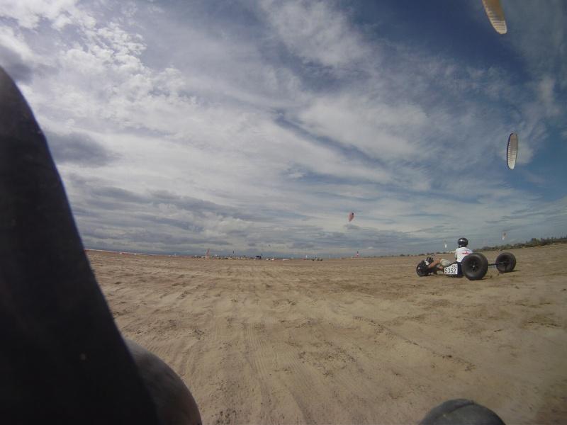 Les Dunes de l'Espi 2011 Gopr2812