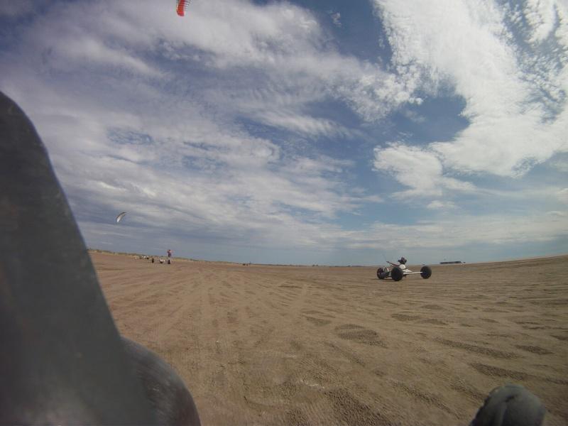 Les Dunes de l'Espi 2011 Gopr2813