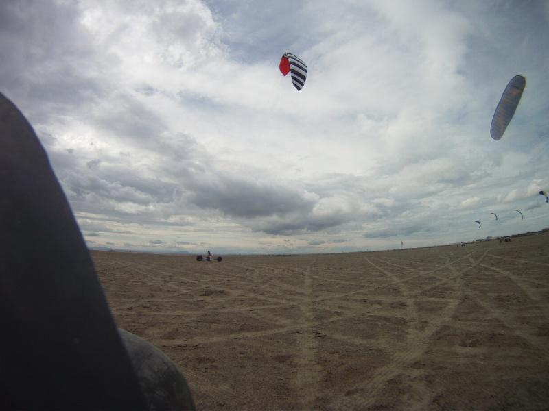 Les Dunes de l'Espi 2011 Gopr2911