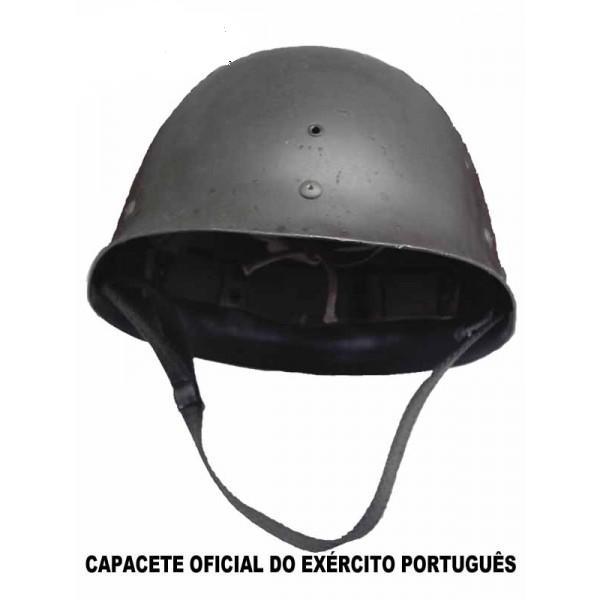 [Venda]Camuflados_Oficiais_Exército_Portugues_Alterado Capace10