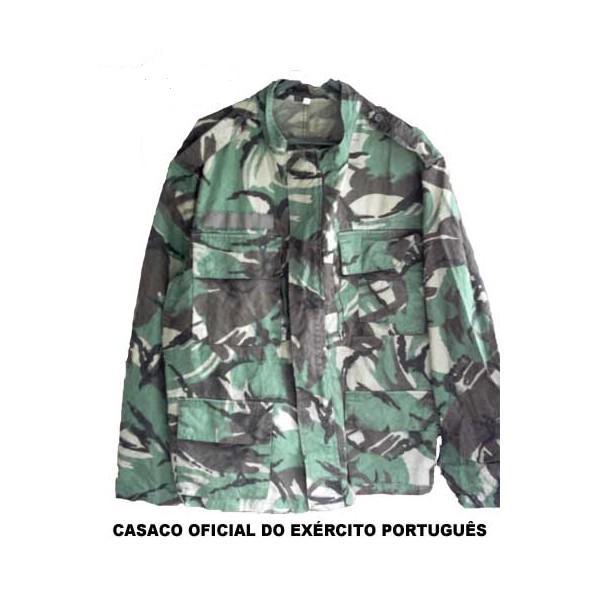 [Venda]Camuflados_Oficiais_Exército_Portugues_Alterado Casaco10