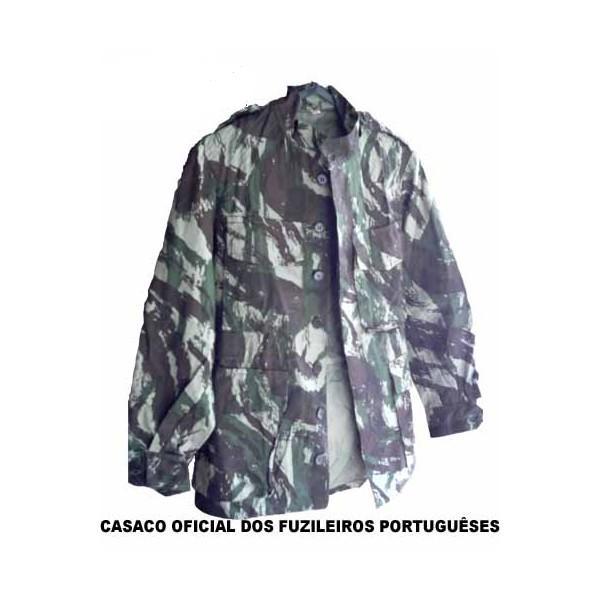 [Venda]Camuflados_Oficiais_Exército_Portugues_Alterado Casaco11