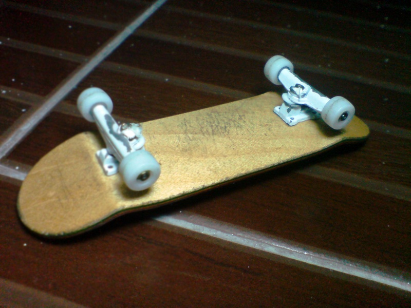 your fingerboard set-up - Page 4 Dsc01110