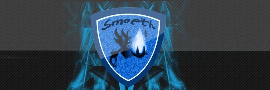 Smoeth