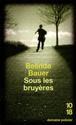 [Bauer, Belinda] Sous les bruyères Sous_l10