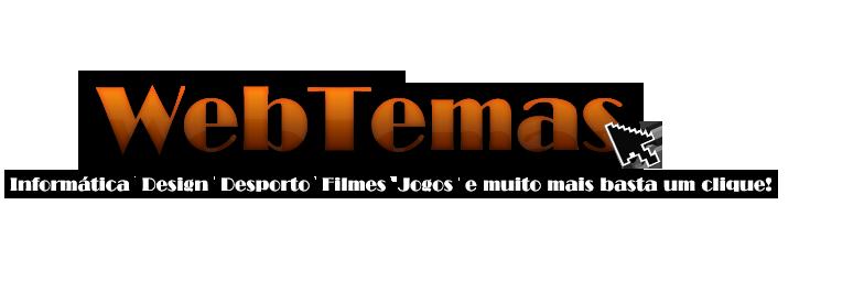 Regras Logo11