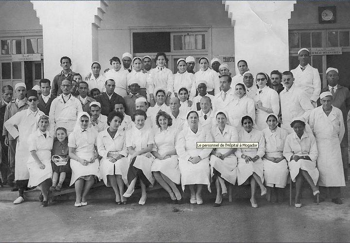 Histoire de la médecine à mogador 1110