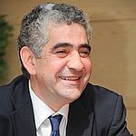 Au Maroc, Mohammed VI prépare le changement(Le Figaro) Yazami10