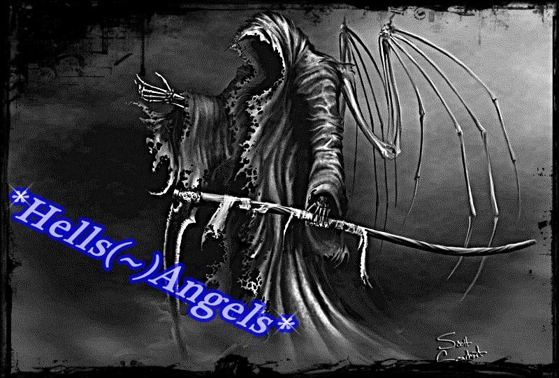 *Hells(~)Angels* Fiestaonline