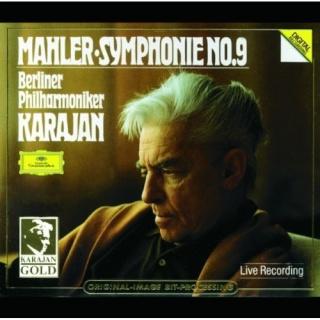 Écoute comparée - Mahler, Symphonie N°9 [Résultats] - Page 11 51duut10
