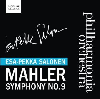 Écoute comparée - Mahler, Symphonie N°9 [Résultats] - Page 11 Folder10