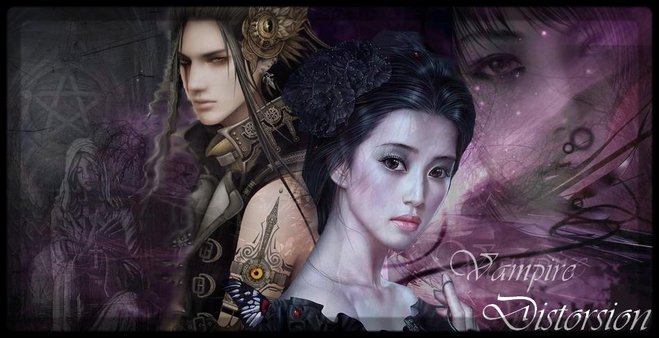 Partenariats : Vampires : Distorsion Ban_bm10