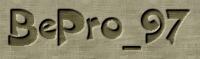 Diễn đàn BePro_97