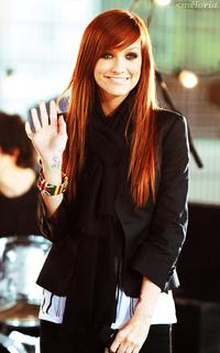 Roxanne Weasley