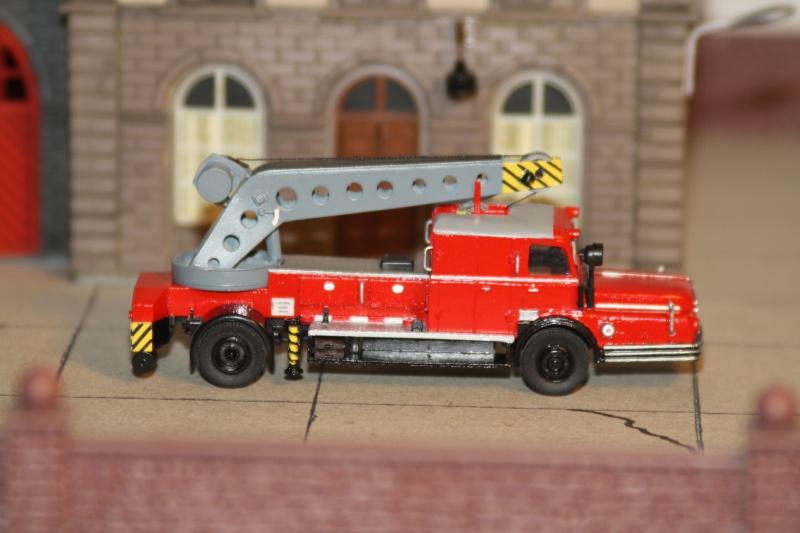 Modelle von Feuerfritz Img_2913