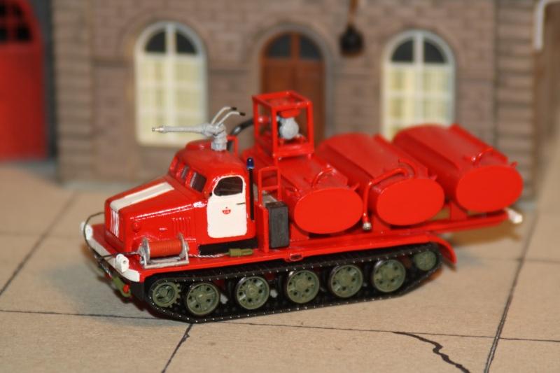 Modelle von Feuerfritz Img_2914