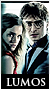 The Only Way [AFILIACION ELITE - FORO HARRY POTTER!! SEGUNDA GENERACION] CONFIRMADO 50x9011