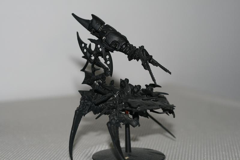 La Cabale Noire du Maelstrom En01110
