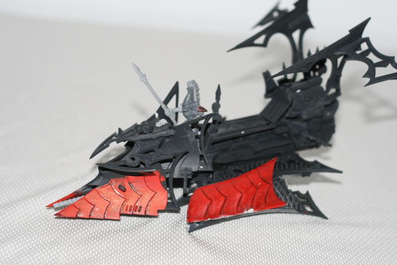 La Cabale Noire du Maelstrom En01810