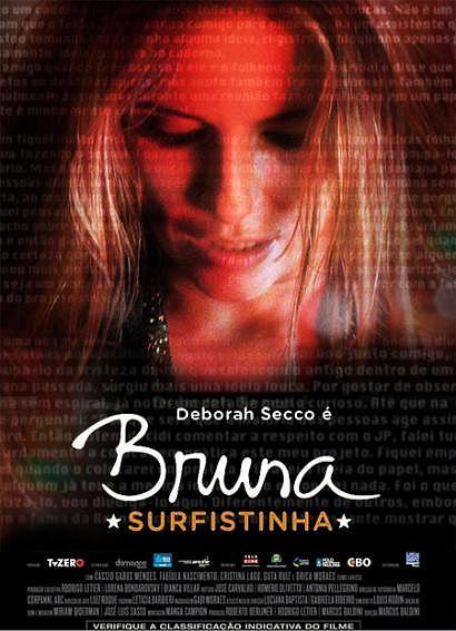 Bruna Sufistinha O Filme 80510910
