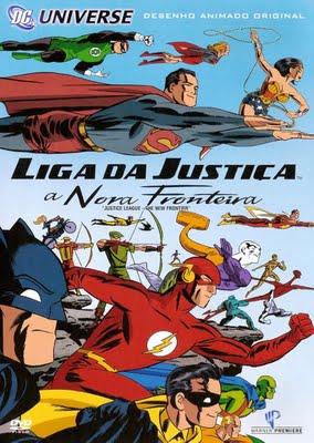 Liga da Justiça: A Nova Fronteira Liga2b11